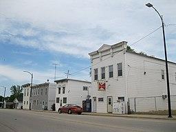 Downtown Pearl City IL.JPG