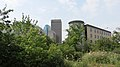 Downtown Winnipeg (501343) (15056831641).jpg