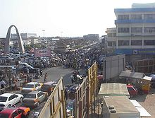 external image 220px-Downtown_accra.jpg