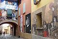 Dozza- il paese dei murales.jpg