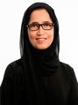 Dr.Hessa-Al-Jaber2014.png