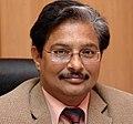 Dr. Ashwini Kumar Sharma.jpg