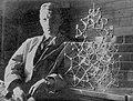 Dr. James F. Keggin, the discoverer of the Keggin Structure - b.jpg