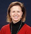 Dr. Laurie E. Locascio (7251421088).jpg