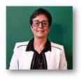 Dr Mahnaz Moallem.png