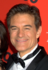 Dr Oz (cropped).png