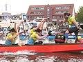 Drachenboot action2.jpg
