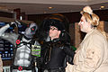 Dragon Con 2014 Deadpool and Space Balls Cosplay (14972044060).jpg