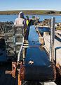 Drakes Bay Oyster Company - 06.jpg