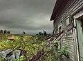 Dream of the past - panoramio.jpg
