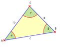 Dreieck allgemein.png