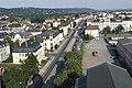 Dresden,Blick vom Ernemannturm 010.jpg