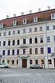 Dresden, Taschenberpalais, 006.jpg
