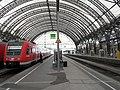 Dresden - Hauptbahnhof (6267375851).jpg