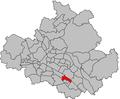 Dresden Stadtteil Reick.PNG