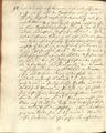 Dressel-Lebensbeschreibung-1751-1773-097.tif