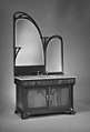 Dressing Table with Sink MET sf1979.4.jpg
