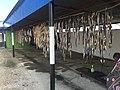 Dried fish - panoramio.jpg