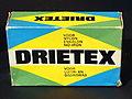 Drietex wasmiddel, pic1.JPG