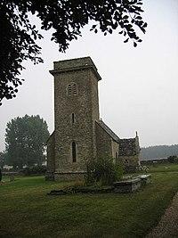 Driffield Parish Church - geograph.org.uk - 82157.jpg