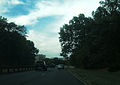Driving along the George Washington Memorial Parkway - 41.JPG