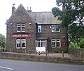 Druids Arms - Thwaites Brow Road - geograph.org.uk - 977176.jpg