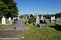 Drumcliffe cemetery.jpg
