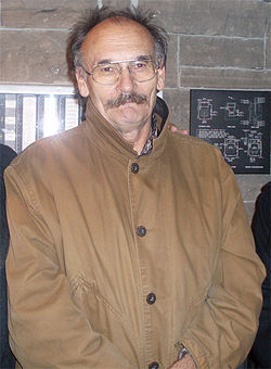 Dušan Petričić wiki photo.jpg