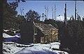 Du Cane Hut - panoramio.jpg