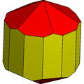Dual hexagonal gyrobianticupola.png