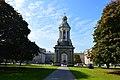 Dublin - Trinity College Dublin - 20180925051100.jpg