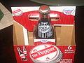 Dublin Dr Pepper IMG 0959.JPG