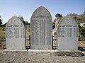 Dublin Metropolitan Police memorial at Glasnevin Cemetery - (442770358).jpg