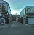 Dublin Street, 19.jpg