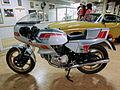 Ducati 600 Jesmo.JPG