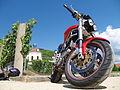 Ducati Monster 1000S Radebeul2.jpg