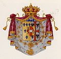 Duchy Parma Coat.jpg