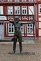 Duderstadt - Schützenbrunnen (MGK18248).jpg