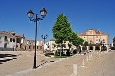 Dueñas - 006 (38651643112).jpg