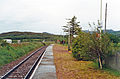 Duirinish station geograph-3866550-by-Ben-Brooksbank.jpg
