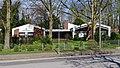 Duisburg, Rheinhausen, Bergbausammlung, 2020-03 CN-01.jpg