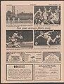 Duke Chronicle 1980-11-11 page 14.jpg