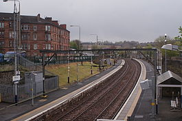 Duke Street station looking north - 2012-04-25.jpg