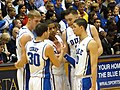 Duke huddle.jpg