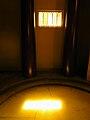 Dulwich Picture Gallery mausoleum.jpg