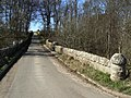 Dunino Burn bridge - geograph.org.uk - 1228970.jpg