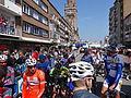 Dunkerque - Quatre jours de Dunkerque, étape 1, départ (268) (1er mai 2013).JPG