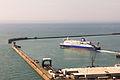 Dunkerque Seaways - DFDS Seaways - leaving the Port of Dover-4083.jpg