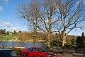 Dunorlan Lake - geograph.org.uk - 1055114.jpg