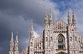 Duomo di Milano (4619733550).jpg